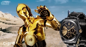 seiko-star-wars-c-3po-watch.jpg