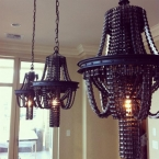 recycled-bicycle-chain-chandeliers-by-ca.jpg