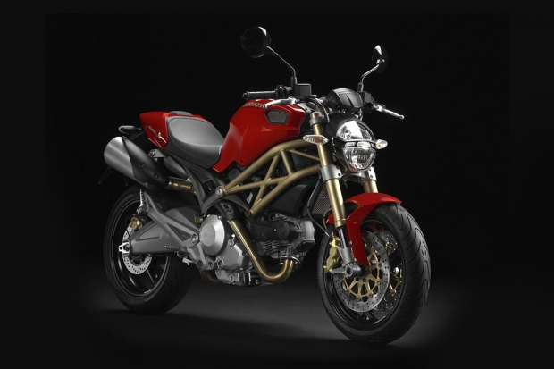 ducati-20th-anny-monster-motorcycle-1.jpg