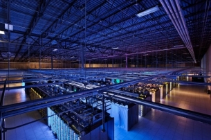 google-data-center-trendland-02-600x399.jpg