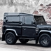 kahn-design-land-rover-defender-harris-t.jpg