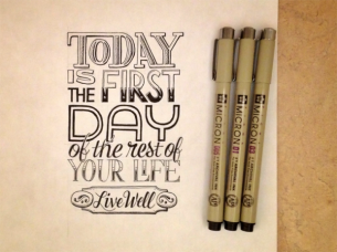 hand-lettering-quotes-artsy-quotations-c.png
