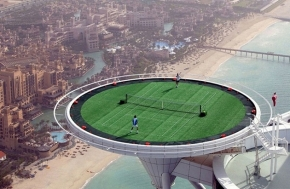 worlds-highest-tennis-court-in-dubai-1.jpg