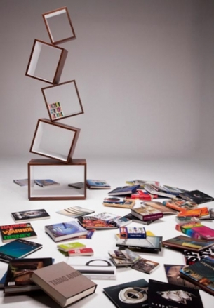 equilibrium-bookcase-by-colombia-based-m.jpg