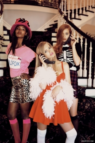 wildfox-couture-kids-in-america-clueless.jpg