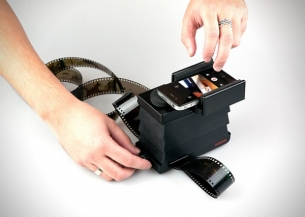 the-lomography-smartphone-film-scanner-1.jpg