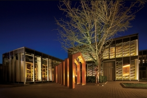 johnnie-walker-house-in-beijing-designed.jpg