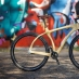 connor-wood-bicycles-1.jpg