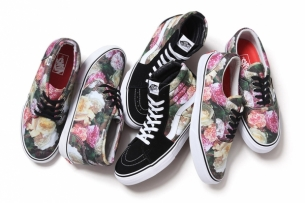 supreme-x-vans-2013-spring-collection-1.jpg