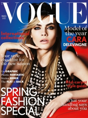 cara-delevingne-vogue-uk-march-2013-01.jpg