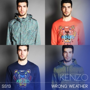 kenzo-wrong-weather-01.jpg