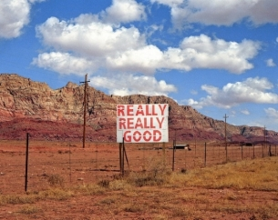 paper_rob-hann_highway-89-arizona.jpg