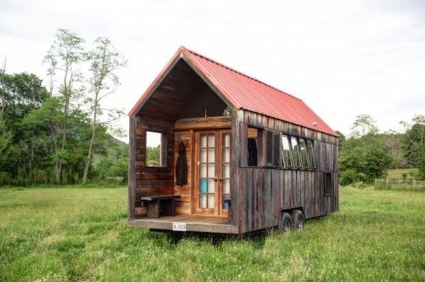 200-square-foot-pocket-shelter-mobile-ho.jpg