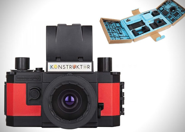 konstruktor-diy-camera-kit-by-lomography.jpg