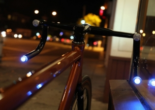 helios-smart-bike-bars-2.jpg