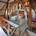 st-pancras-penthouse-apartment-by-thomas.jpg