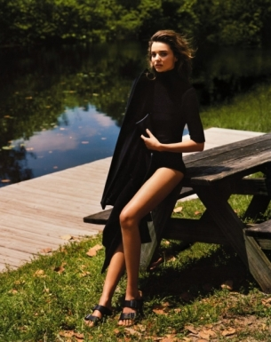 vogue-uk-september-2013-miranda-kerr-by-.jpg