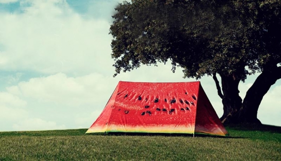 field-candy-tents.jpg
