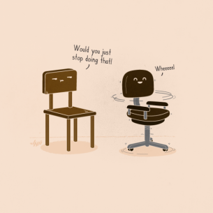 funny-cool-illustrations-chicquero-chair.png