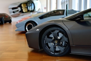 get-inside-the-museo-lamborghini-with-go.jpg
