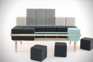 tetris-inspired-blocd-sofa-1.jpg
