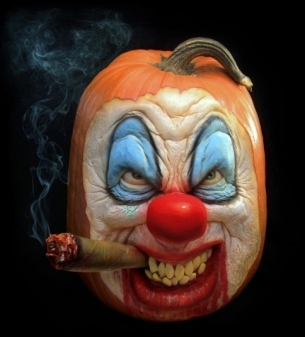pumpkin-clown_2716929k.jpg
