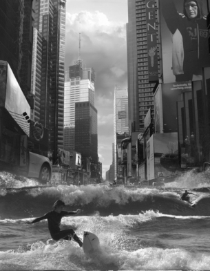 thomas-barbey-surreal-photography-chicqu.jpg
