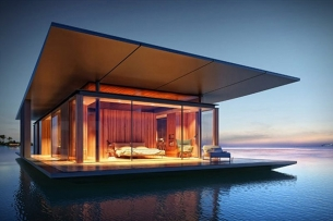 sustainable-floating-house-concept-1.jpg
