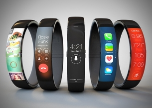 apple-iwatch-concept-by-todd-hamilton-1.jpg