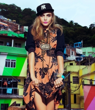 cara_delevingne_by_jacques_dequeker_for_.jpg