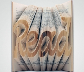 book-art-isaac-salazar-read.jpg