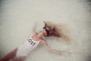 wildfox-summer-2014-lookbook-featuring-p.jpg