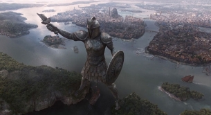 game-of-thrones-season-4-vfx-reel-21.jpg