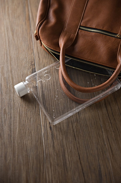 memobottle-water-bottle-5.jpg