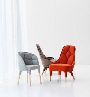 chairs-modern-design1.jpg
