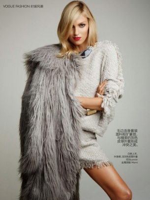 anja-rubik-vogue-china-patrick-demarchel.jpg