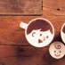 animation-made-with-cups-of-latte_4-640x.jpg