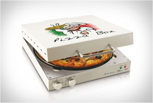 pizza-box-oven.jpg