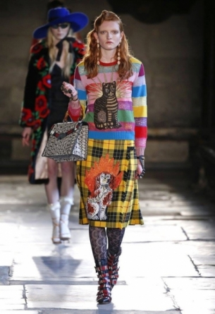 gucci-resort-2017-runway-show01.jpg