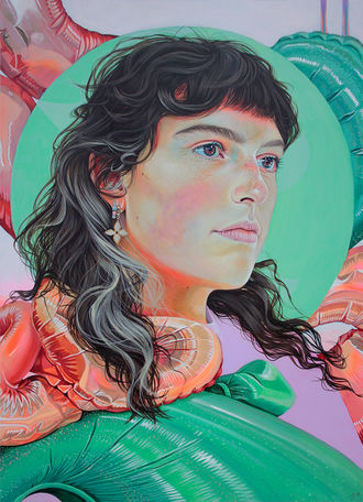 martine-johanna-sink-in-sound-2018-acrylic-on-.jpg