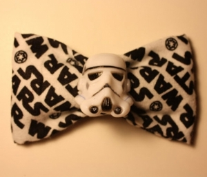 star-wars-stormtrooper-hair-bow-8bitdrea.jpg