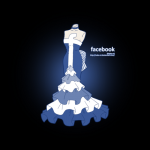 internet-dresses-facebook.png