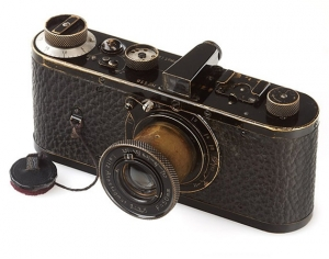 leica-0-series-most-expensive-camera-01.jpg