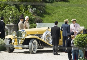 the-great-gatsby-on-set-february-9th-201.jpg