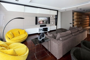 geometrix-design-apartment-5.jpg