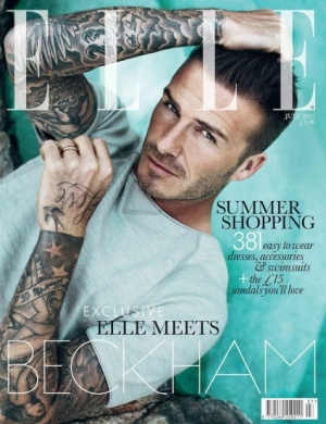 david-beckham-by-doug-inglish-elle-uk-ju.jpg