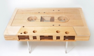 jeff-skierka-designs-mixtape-table-01-57.jpg
