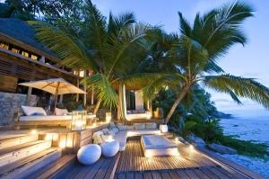 seychelles-safari-retreat-1.jpg