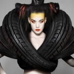 goodyear-marketing-branding-fashion-car-.jpg