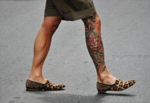 tattoo-cool-fashion-style-inked-chicquer.jpg